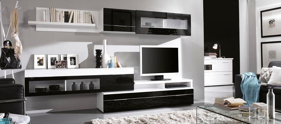 New mobel alcantarilla - Muebles en alcantarilla ...